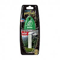 Ароматизатор воздуха гелевый Paloma Parfume APPLE