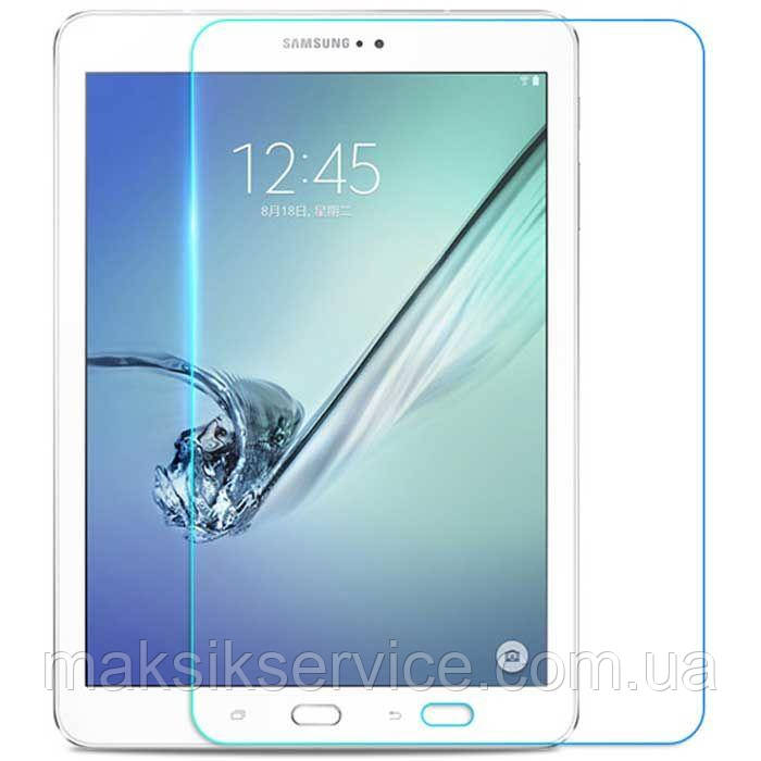 Защитное стекло на планшет Samsung T815