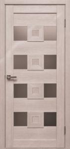 Межкомнатные двери STDM «Constanta» CS - 6