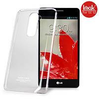 Прозрачный чехол Imak для LG G2