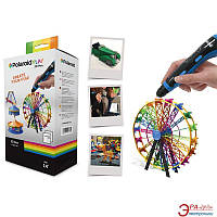 3D ручка Polaroid PLAY (PL-2000-00)