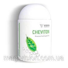 Шевитон - здоровые волосы, крепкие ногти