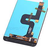 Сенсор+Дисплей (Модуль) для LeEco le Pro 3 X720 X722 X725 X726 X727 X728, фото 7