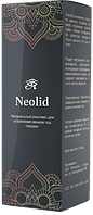 Neolid (Неолид) средство от мешков под глазами 12574