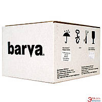Бумага для фотопринтера BARVA 10x15 Economy Series (IP-AE220-208)