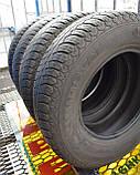 Летние шины б/у 185 R14 Uniroyal Max 380, комплект, фото 3