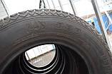 Летние шины б/у 185 R14 Uniroyal Max 380, комплект, фото 9