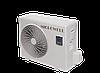 Тепловой насос Microwell HP1400 Split Omega