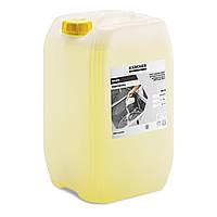 Жидкое обезжиривающее средство RM 39 ASF (20 л), фото 1