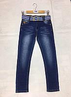 Весенние джинсы для мальчиков подростковые ,разм 134-164 см