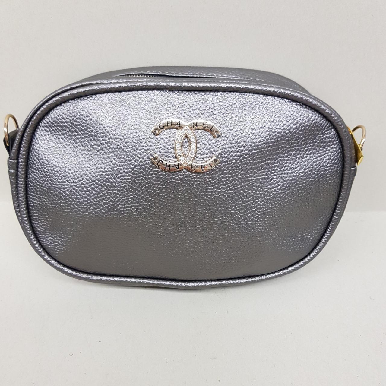 e2ef5131e399 Поясная сумка Шанель, Сумка женская опт, сумка клатч,Сумка оптом ...