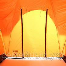 """Палатка для кемпинга  Bestway """"Traverse X4"""", фото 3"""