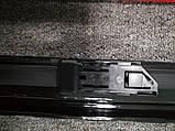 Щетки передние к-т.аэротвин, KIA Venga 2009-2012 YM, l983fk2614l9, фото 3