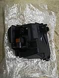Фара противотуманная левая, KIA Sportage 2008-2010 KM, 922010z000, фото 3