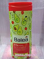 Гель для душа Balea