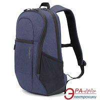 """Рюкзак для ноутбука Targus Commuter 15.6"""" Laptop Backpack Blue (TSB89602EU)"""
