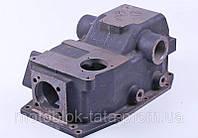 Корпус гидроподъемника FT240-254