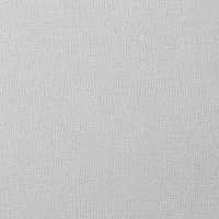 Готовые рулонные шторы Ткань Однотонная А-648 Пепел
