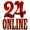 """Оптово-розничный интернет магазин drop shipping """"ONLINE-24"""""""