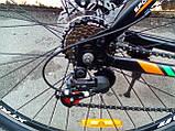 """Велосипед Titan Street 29"""" найнер 2019, фото 8"""