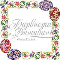 Барвиста вишиванка в Виннице - все товары на маркетплейсе Prom.ua ... cb4d844517987