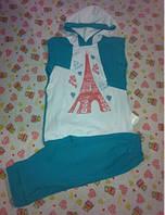 Комплект Париж фулликра