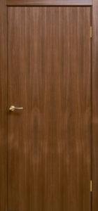 Межкомнатные двери STDM «Office» Of- Дуб французский