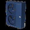 Тепловий насос Microwell HP2300 Split Inventor