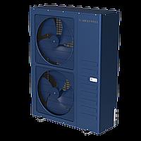 Тепловой насос Microwell HP2300 Split Inventor