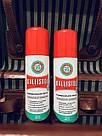 Масло збройне Ballistol 100 ml РОЗПРОДАЖ, фото 3