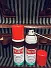 Масло збройне Ballistol 100 ml РОЗПРОДАЖ, фото 6