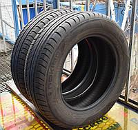 Летние шины б/у 175/65 R14 Nokian i3, 8 мм, пара