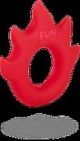 Эрекционное кольцо Flame Fun Factory