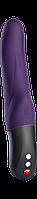 Пульсатор Stronic Eins Fun Factory фиолетовый