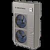Тепловой насос Microwell HP2400 Compact Premium