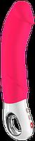 Большой вибратор Fun Factory BIG BOSS G5 розовый