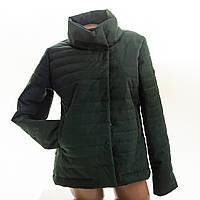 Женская демисезонная куртка «Колби»