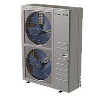 Тепловой насос Microwell HP2400 Split Premium