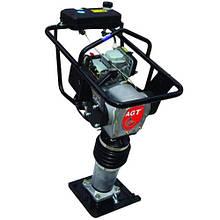 Вібротрамбовка бензинова AGT CV 76 H (PFCV76H/E)