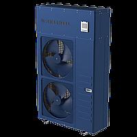 Тепловой насос Microwell HP2800 Compact Inventor