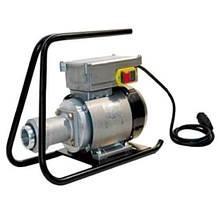 Глибинний вібратор AGT EV2000 (PFAGTEV2000/E)