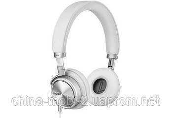 Наушники Meizu HD50 Headphone White, фото 2