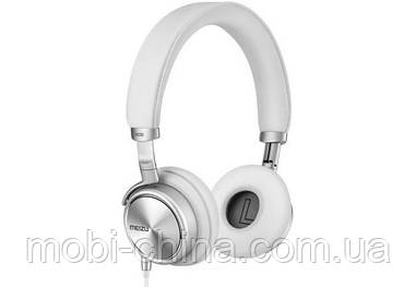 Наушники Meizu HD50 Headphone White