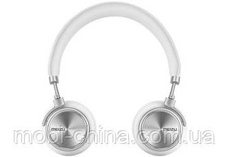 Наушники Meizu HD50 Headphone White, фото 3