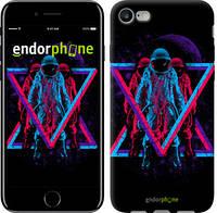 """Чехол на iPhone 8 Astronomical """"4153c-1031-19383"""""""