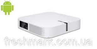 Проектор XGIMI Z6 Polar. Мультимедійний проектор XGiMi Z6 Polar.