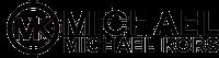 Брендовые часы Michael Kors - история