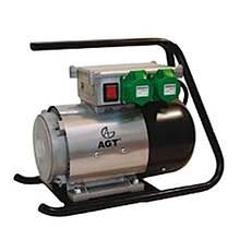 Глибинний вібратор AGT ECHF 2000/2
