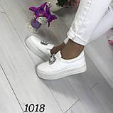 Слипоны_1018 размеры 39,41 идут на 37,39, фото 4