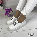 Слипоны_1018 размеры 39,41 идут на 37,39, фото 5
